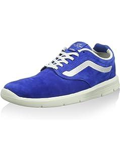 Vans Zapatillas ISO 2 Azul EU 36 (US 4.5)