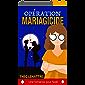 Opération mariagicide (une romance pour Noël)