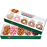 Jelly Belly Krispy Kreme Jelly Bean Gift Box 4.25oz
