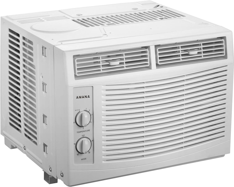 Best Value Window Air Conditioner