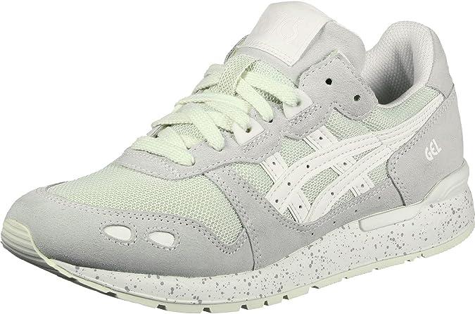 Asics Gel-Kayano Trainer H72SK-9090, Chaussures de Cross Mixte Adulte, Multicolore (Multicolour #0000001), 42 EU