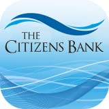 Citizens Bank MobilitiTM Tablet