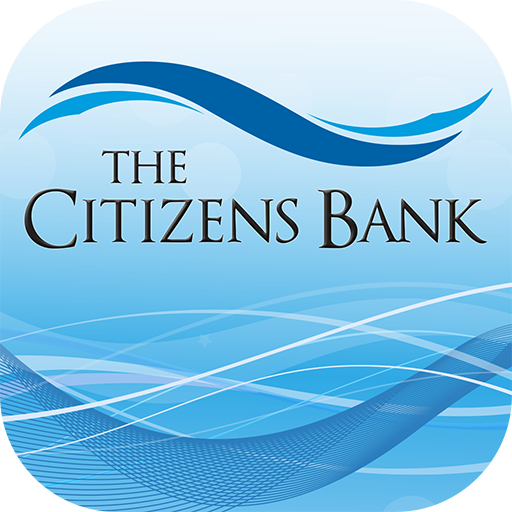 citizens-bank-mobiliti-tablet