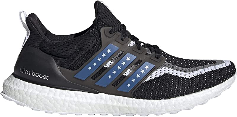 adidas Ultraboost City Shoes