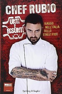 Unti E Bisunti - Stagione 01-02 (7 Dvd) [Italia]: Amazon.es ...