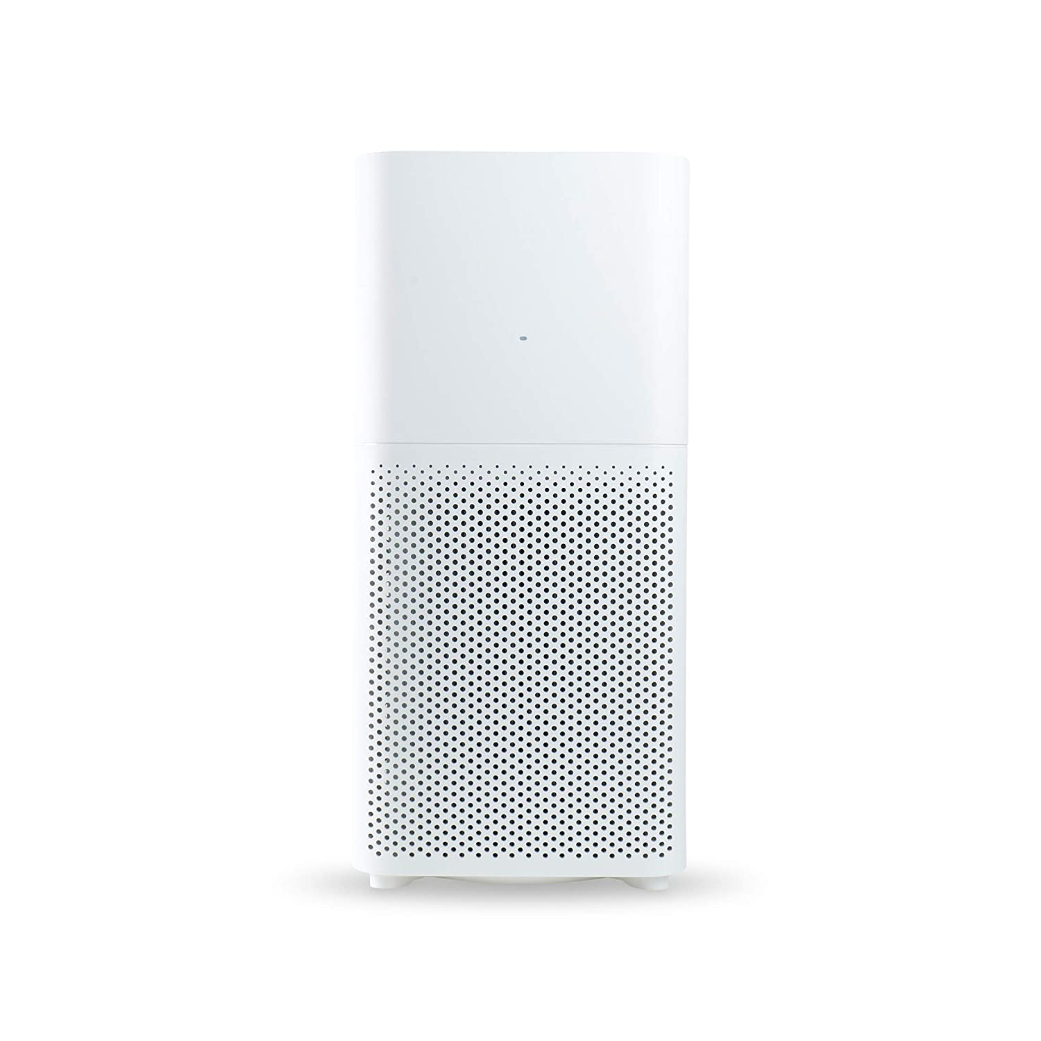 air purifier price in india