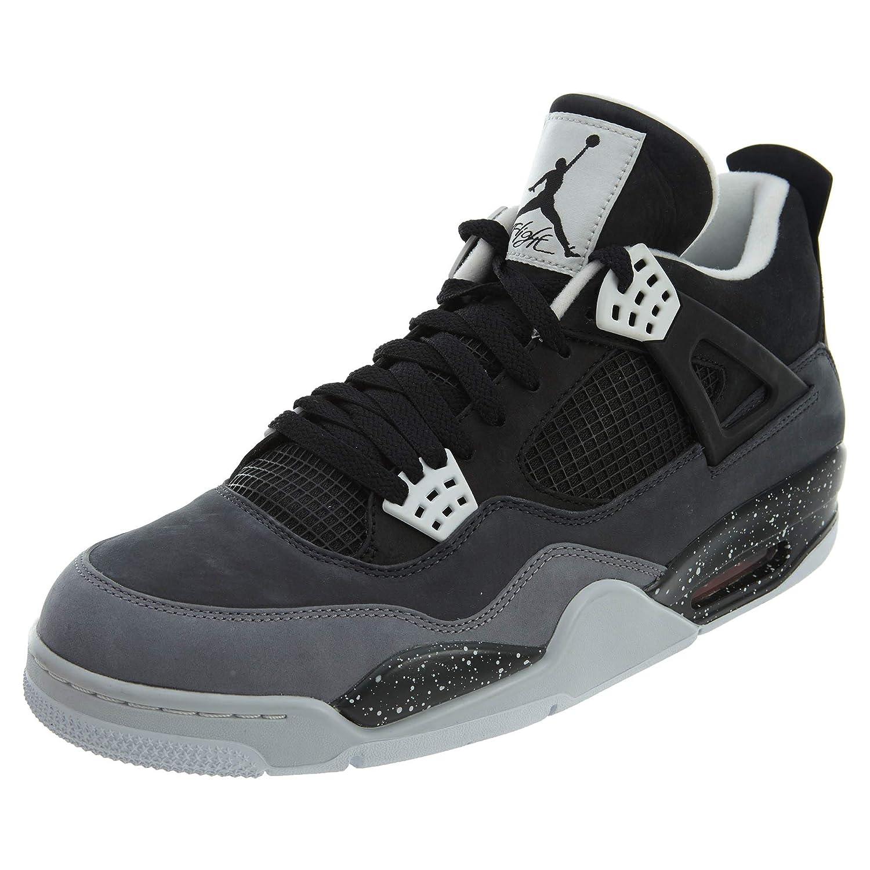 AIR Jordan 4 Retro 'Fear Pack' - 626969-030 B00ETHV0YU | Sonderpreis