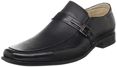 6b170784f1a Stacy Adams Men s Beau Slip-On