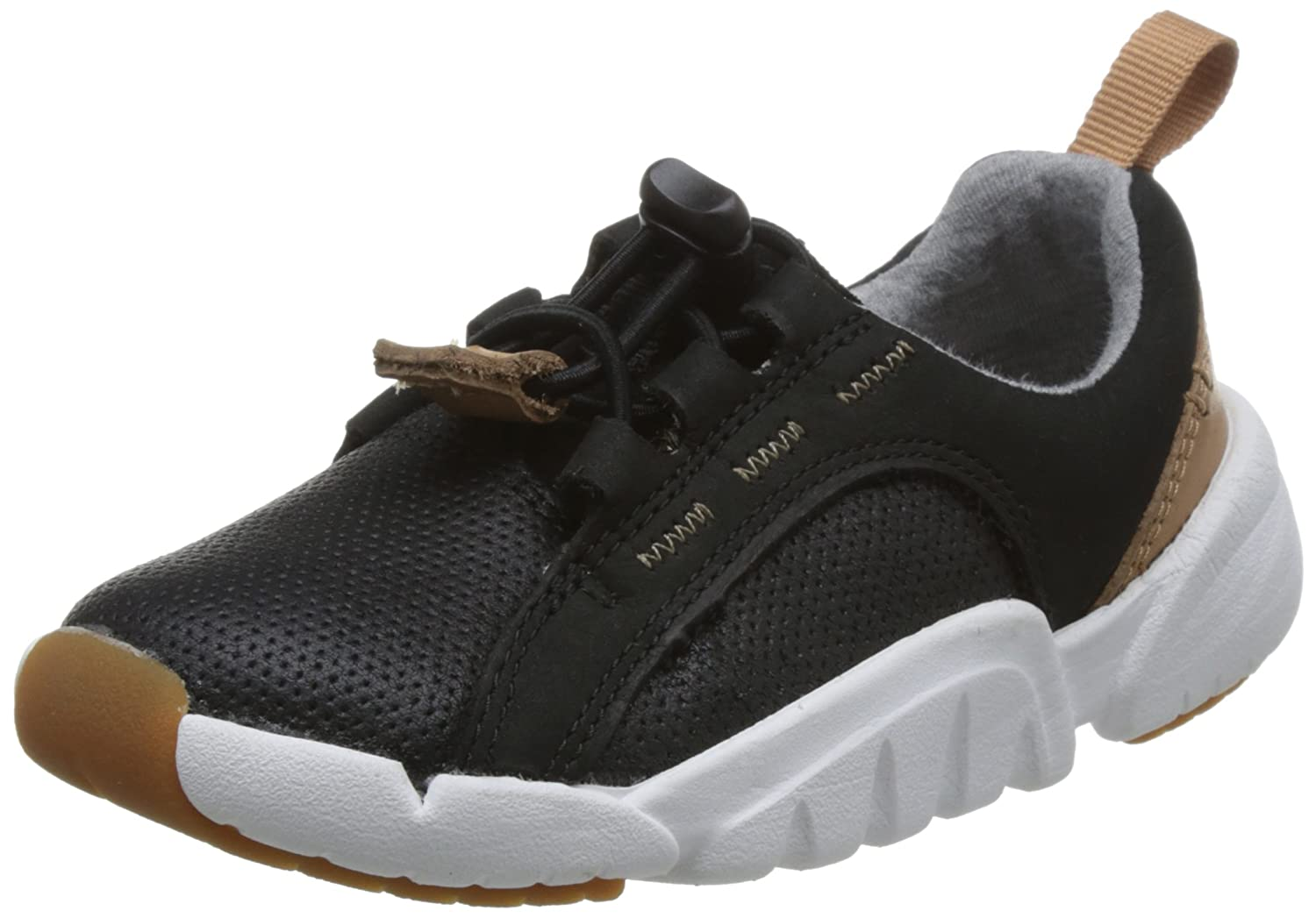 Clarks Chaussures 26133207 TRI Weave