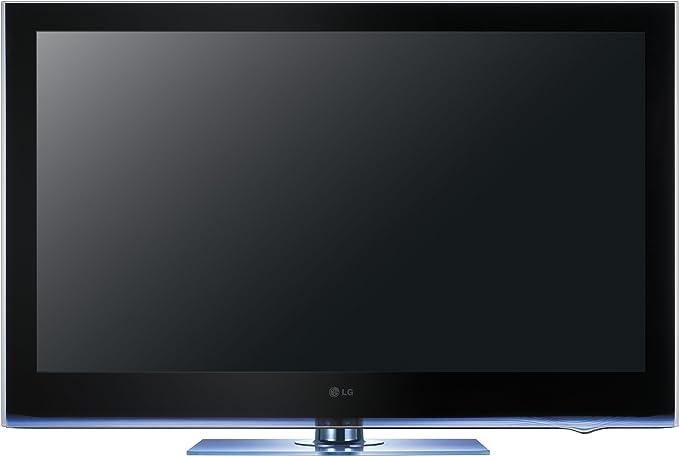 LG 50PS8000- Televisión Full HD, Pantalla Plasma 50 Pulgadas: Amazon.es: Electrónica