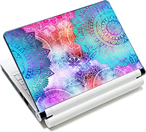 Laptop Skin Sticker Decal,12