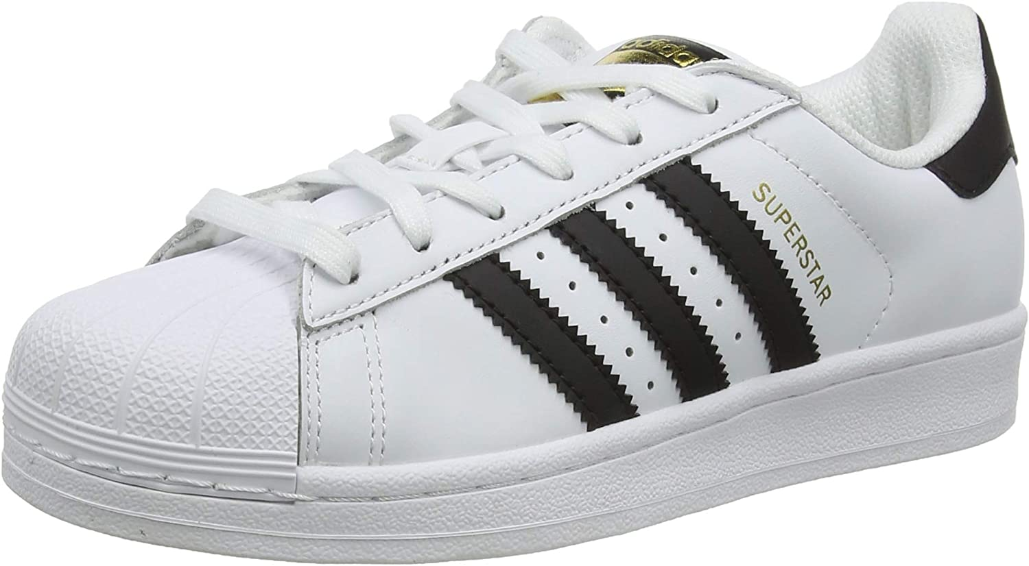 Adidas Superstar Amazon.com | adidas Originals Men's Super Star Sneaker | Shoes