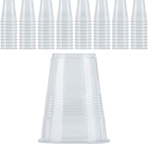 Giveaway: DecorRack 80 Party Cups