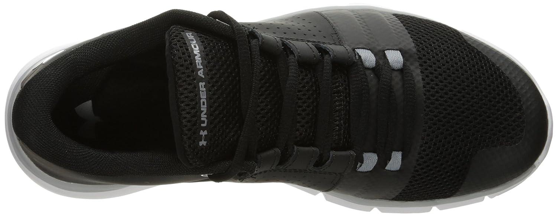 Sous Les Chaussures D'armure 13 Large XGHCm99UI