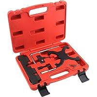 OTOTEC Kit de Herramientas de reparación de Piezas