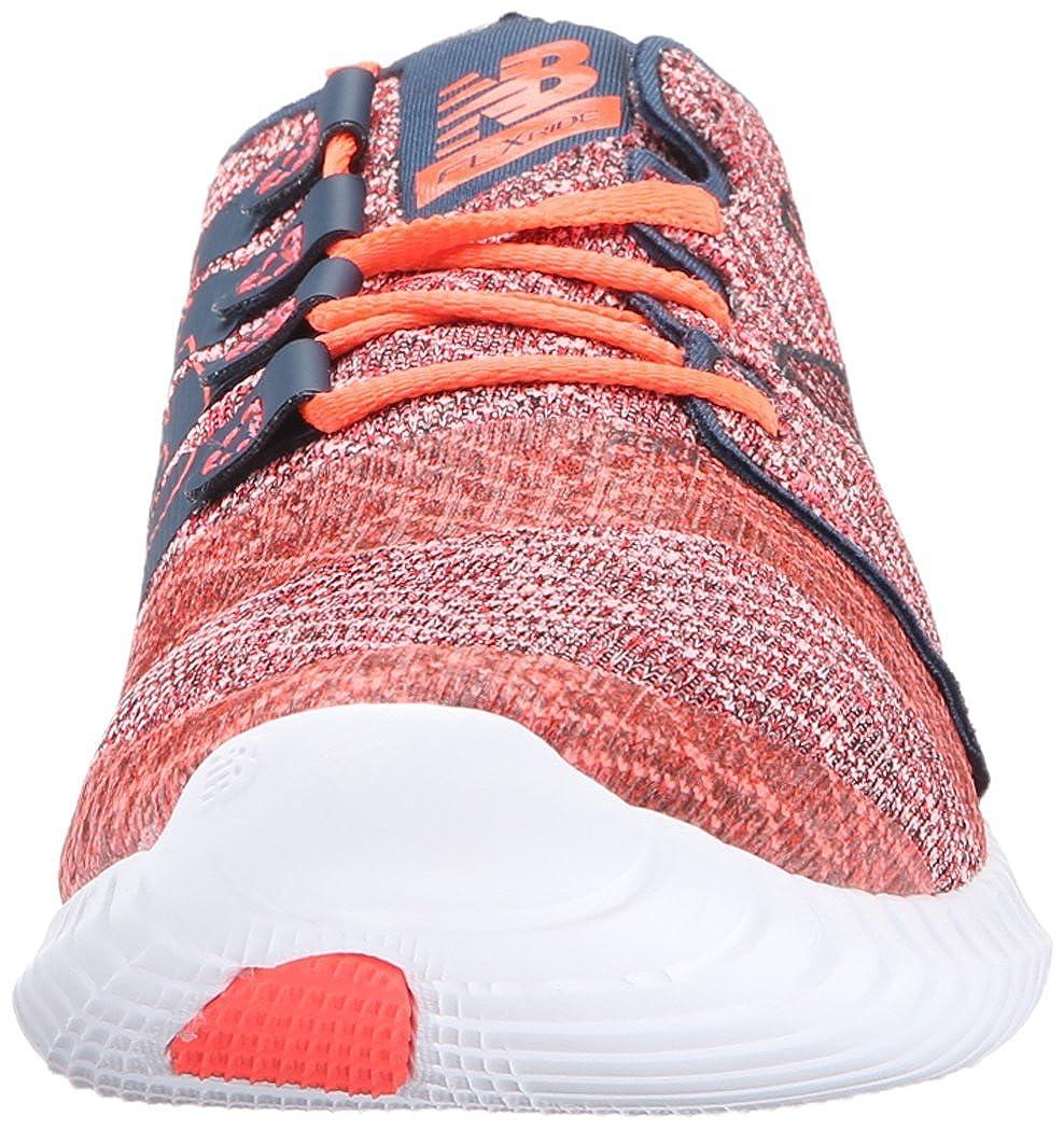 New Balance Women s 730v3 Flexonic Running Shoe