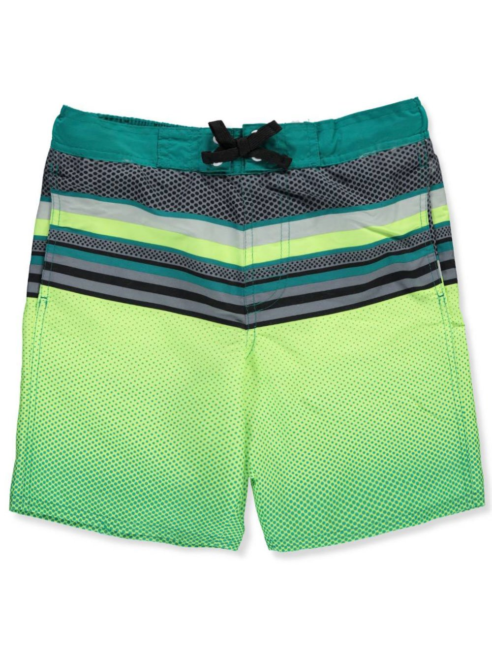 Body Glove Boys' Swim Trunks 14-16