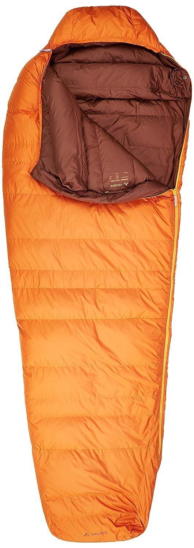 Saco de Dormir de plum/ón -7 Grados VAUDE Marwees 700 XL Down