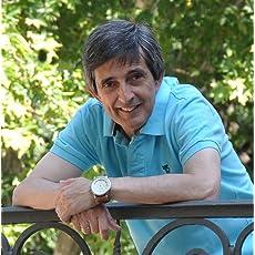 Jesús Portilla Jiménez