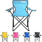 just be... Folding Camping Chair