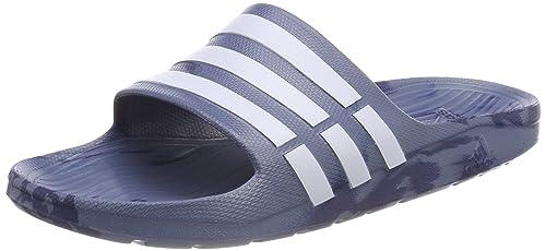 03ad0d42b3e193 Adidas Duramo Slide