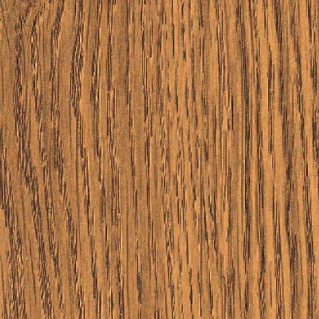 Klebefolie Fichte Holz Möbelfolie Holzoptik Dekorfolie selbstklebend 45 x 200 cm