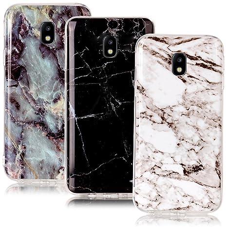coque marbre galaxy j3