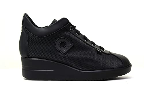Bismark A Nuova Rucoline 226 Matisse By Agile Donna Sneakers BPSwXY