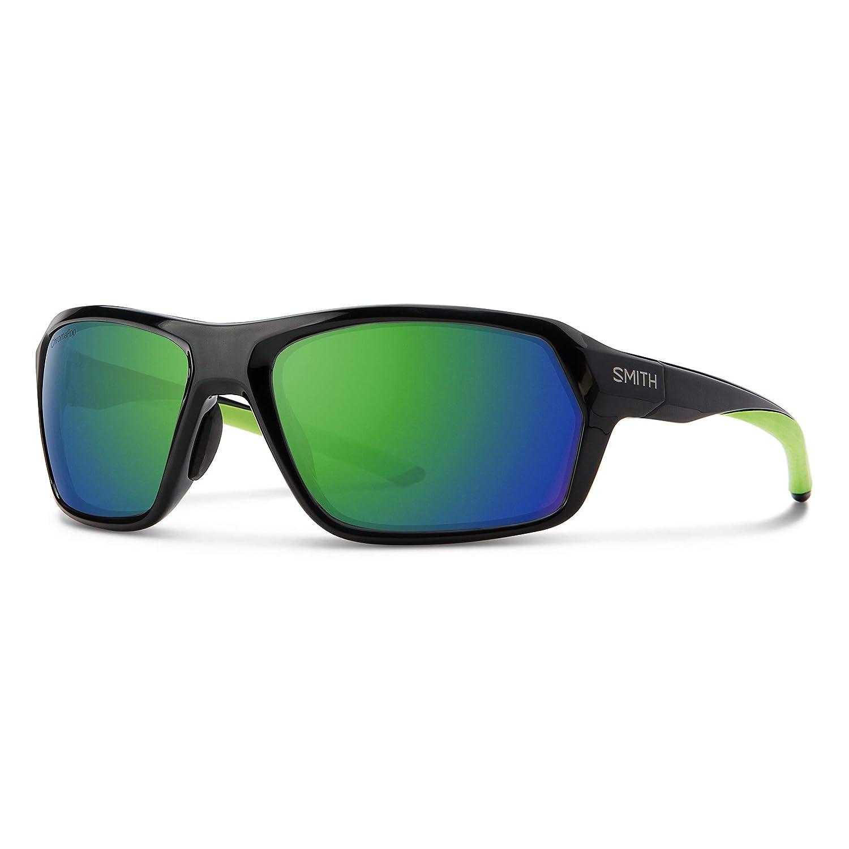 特別価格 Smith カラー: Optics メンズ 2012447ZJ60X8 カラー: メンズ 2012447ZJ60X8 グリーン B07CH9VRFW, いでゆむし羊羹の伊豆柏屋:63f05908 --- agiven.com