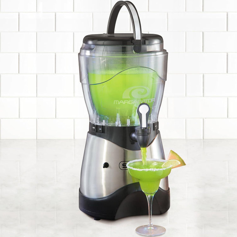 SMA HSB590 - Máquina del aguanieve de margarita, 3.8 l, color ...