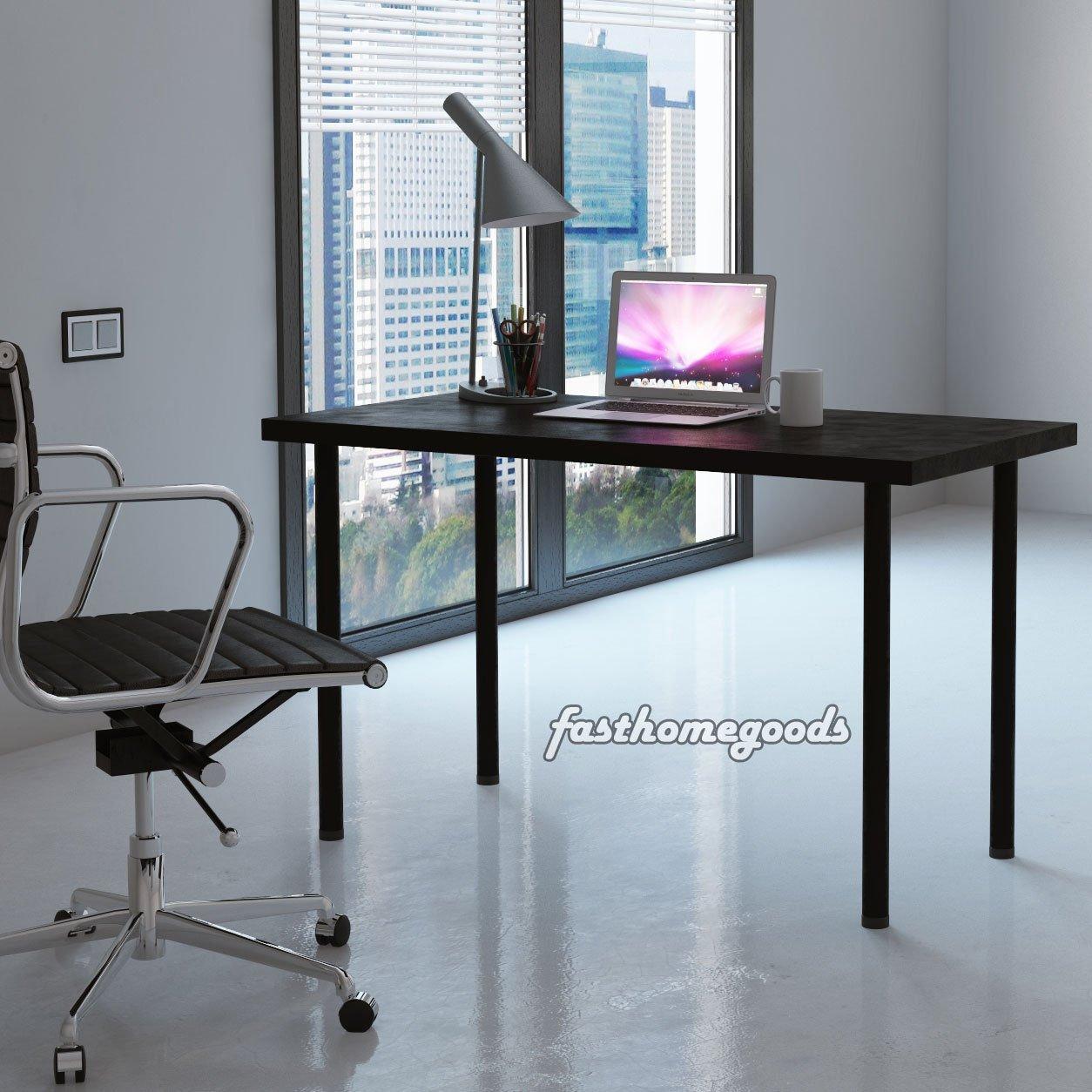 Ikea Linnmon Desk with Adils Legs for Multi Purpose 47 14