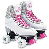 SOY LUNA Ich bin Luna Bernstein Roller Skate Training 38/39