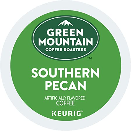 Green-Mountain-Coffee-Roasters-Southern-Pecan-Keurig-Single-Serve-K-Cup-Pods