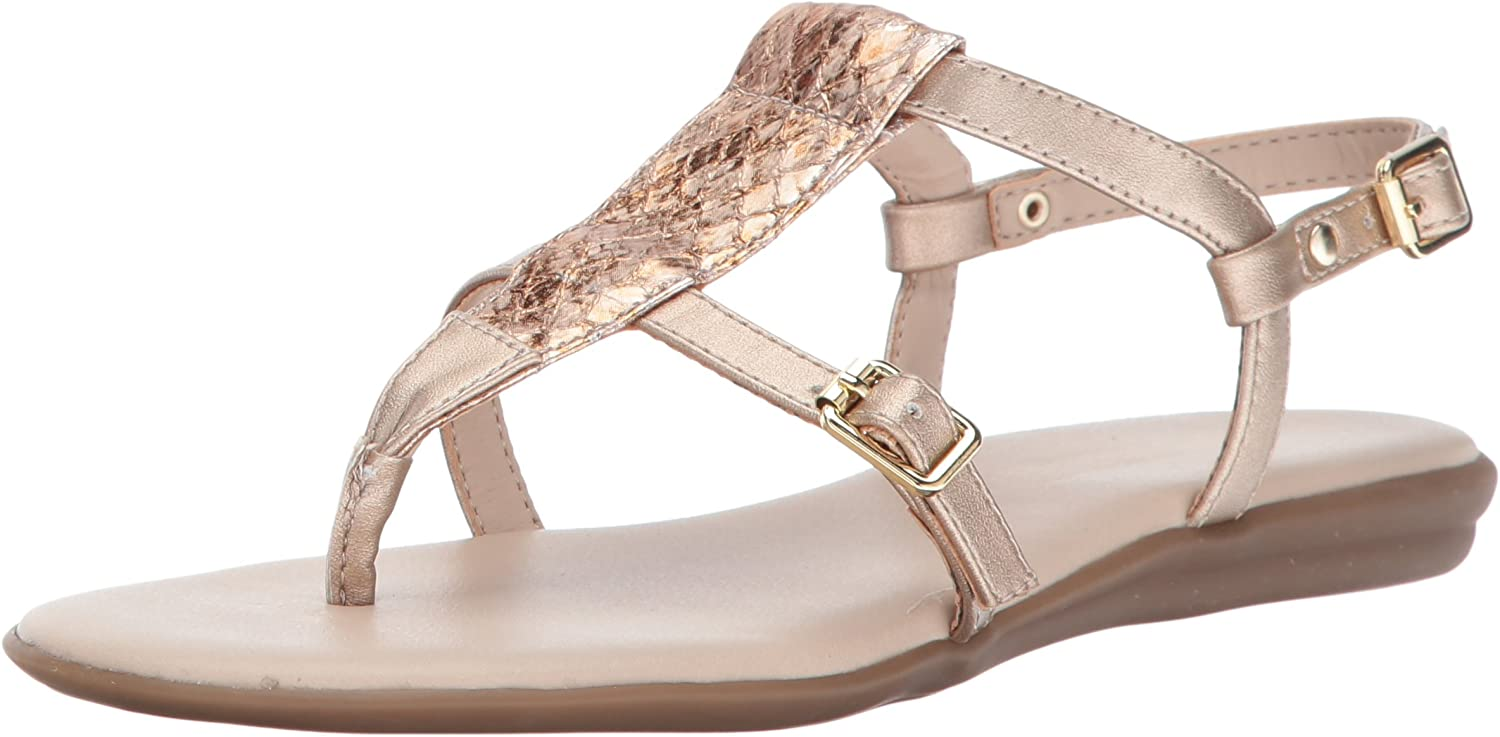 Obstachle Course Gladiator Sandal