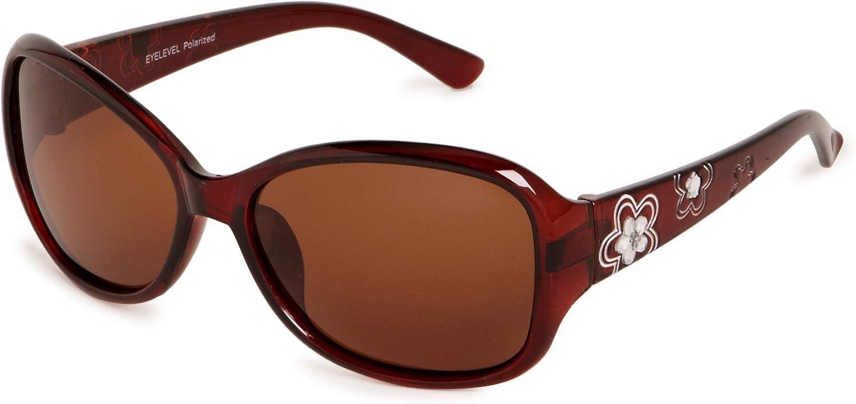 TALLA Talla única. Eyelevel Gafas de Sol para Mujer