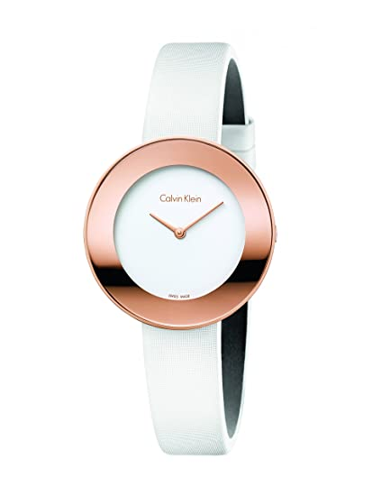 Reloj Calvin Klein - Mujer K7N236K2