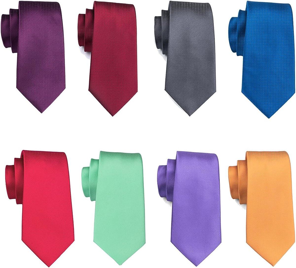 1 Blue tie 100/% silk McDonald London pure silk blu red tie damasked tie McDonald silk tie original McDonald tie pure silk tie