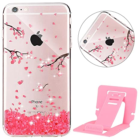 coque iphone 5 cerise