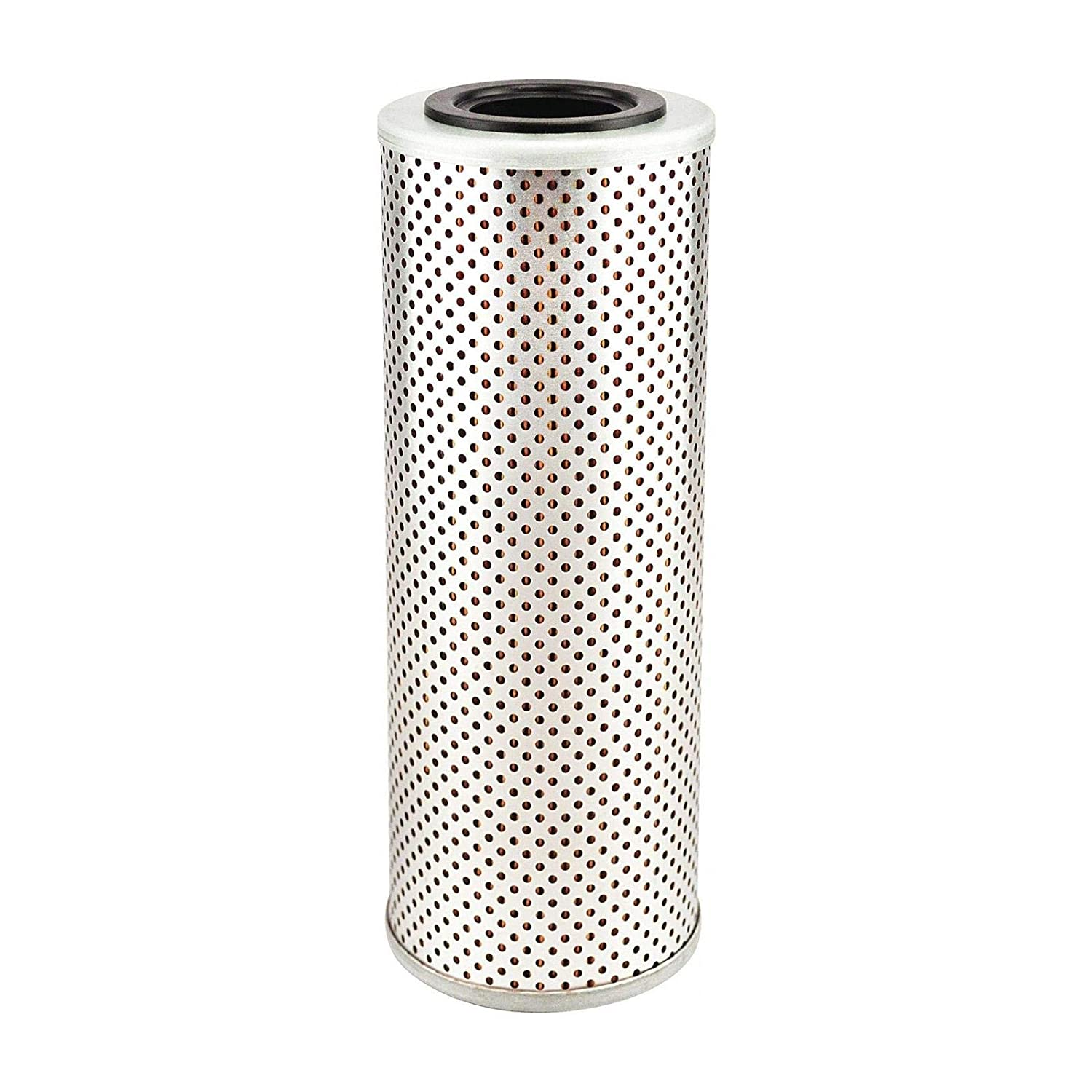 Baldwin Heavy Duty PT8470 Hydraulic Filter Element