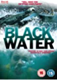 Black Water [DVD]