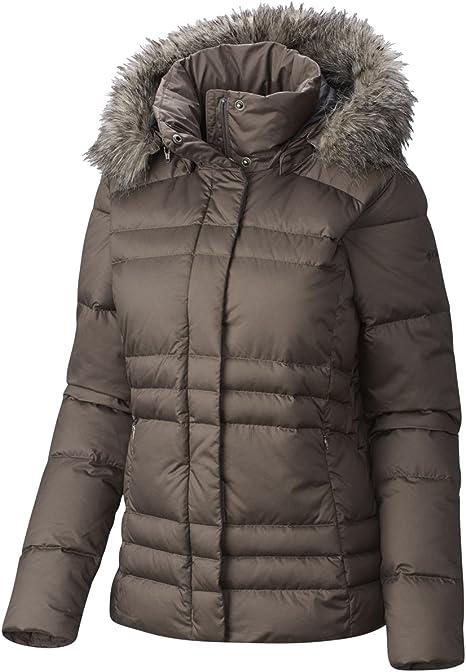 Columbia Women/'s Big Mercury Maven II Jacket size 1X DOWN PUFFER