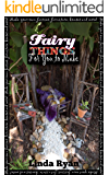 Fairy Things For You to Make