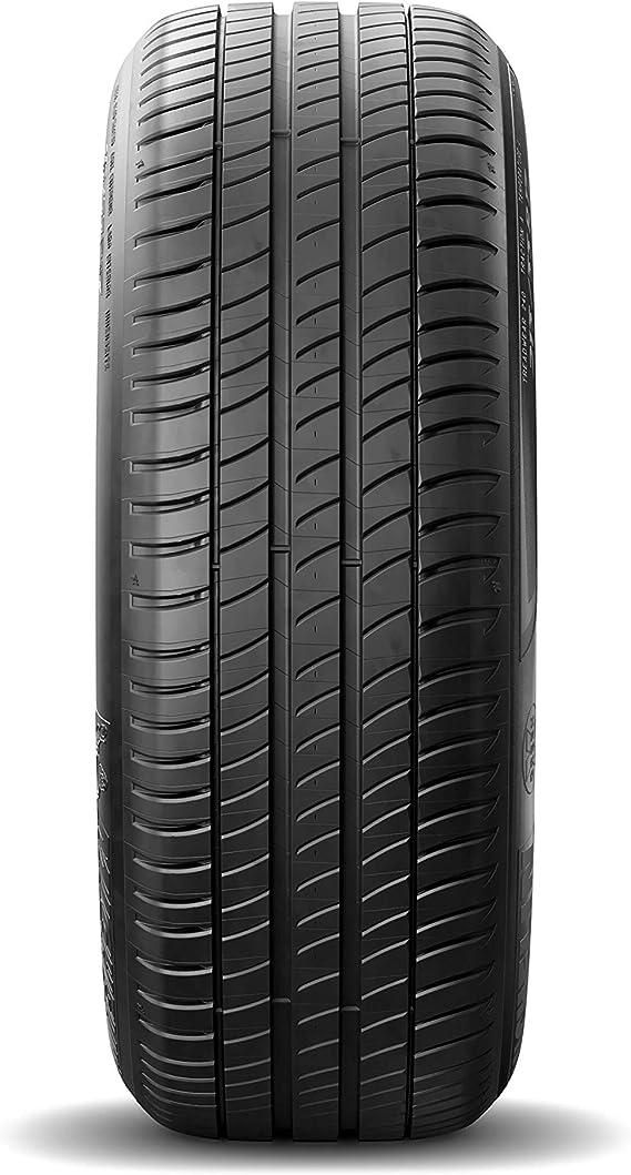 Reifen Sommer Michelin Primacy 3 215 55 R17 94v Standard Auto