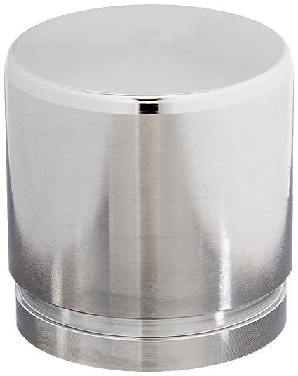 Brake Caliper Piston Centric 146.35017