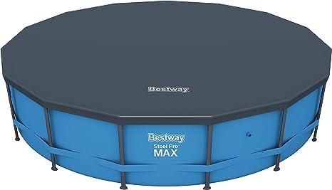 Energybolizer wirkt zur Gewichtsreduktion
