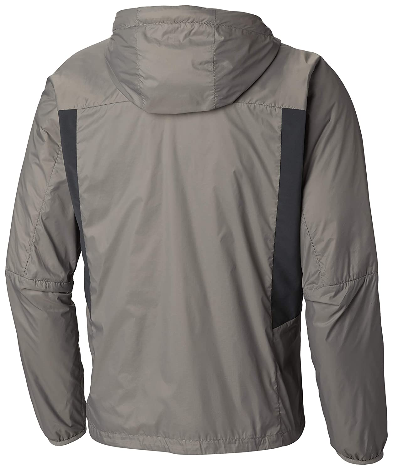 Columbia Red Bluff™ Jacket: Amazon ca: Sports & Outdoors
