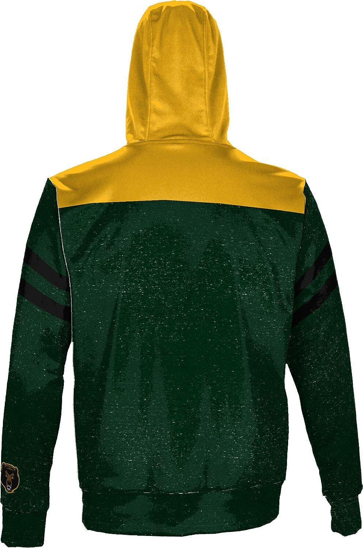 ProSphere Baylor University Boys Hoodie Sweatshirt Game Time