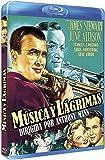 The Glenn Miller Story (1954) [ Blu-Ray, Reg.A/B/C Import - Spain ]