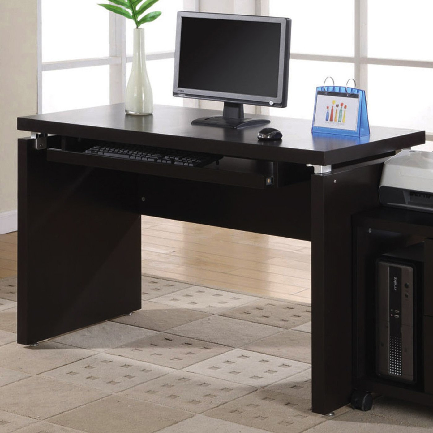 computer education zioxi vm table with chair t up desk