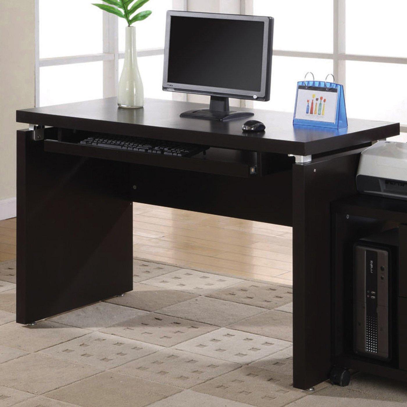 computer sp taupe origin designs i table p dark reclaimed desk